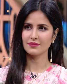 Katrina Kaif Hot Pics, Katrina Kaif Images, Katrina Kaif Photo, Katrina Pic, Bollywood Actress Hot Photos, Indian Bollywood Actress, Bollywood Celebrities, Indian Actresses, Cute Couples Kissing