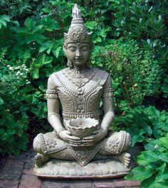 Emptysuit Top Most Unusual Strange Statues Around - 26 creative sculptures statues around world