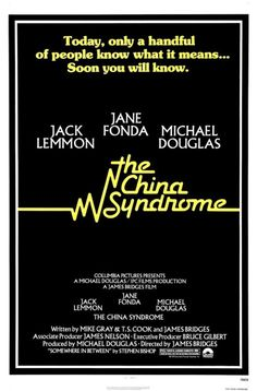 The-China-Syndrome-1979-movie-poster
