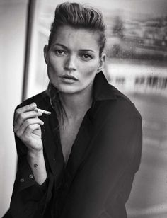 http://www.anneofcarversville.com/style-photos/2015/1/6/kate-moss-connects-deeply-in-vogue-italia-january-2015-by-pe.html