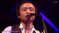 吉田拓郎 ♪落 陽 [最高の花火!BSオリジナル+歌詞]【HD】