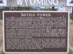 black single women in devils tower Devils tower | devils tower geology | devils tower indian legends | all photos devils tower national monument a dark mist lay over the black hills, and the land was like iron, n scott momaday wrote.