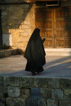 Beauty of Modesty, the beauty of Islam Hijab Niqab, Muslim Hijab, Islamic Fashion, Muslim Fashion, Muslim Girls, Muslim Women, Dou Dou, Feminine Mystique, Beauty Around The World