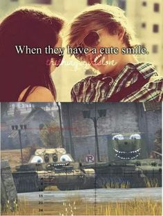 War Thunder Players be like Military Jokes, Army Humor, All The Things Meme, Just Girl Things, Stupid Funny Memes, Funny Relatable Memes, Funny Images, Best Funny Pictures, Stereotypes Funny