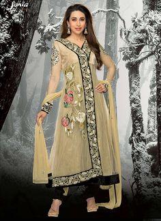 karisma-kapoor-style-net-churidar-suit-800x1100.jpg (800×1100)