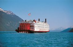 World's best river cruises for 2014 - Columbia and Snake Rivers only $3,800
