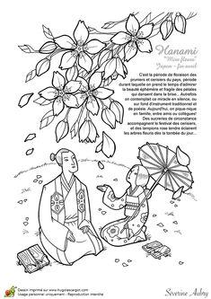 Coloriage De Printemps Hugo Lescargot.Fete Du Printemps Conte Coloriage Hugo L Escargot Pinterest