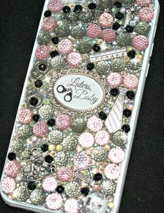#FIFTYSHADES #FSOG #FIFTYSHADESBLINGCASE #PHONECASE #FSOGCELL #LATERSBABYCASE #CUSTOMBLINGCASE #CELLFSOG HAVE YOUR VERY OWN CASE MADE TO ORDER AT WWW.LILUNIQUEME.COM FOR ONLY £30 AND EVEN THOUGH THIS IS VERY SPRETTY AND SPARKLY ITS ALSO VERY HARD WARING !!!
