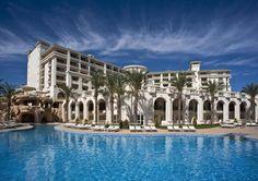 Beach Hotel & Spa