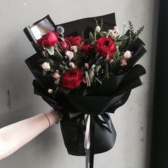 . Lesson Order Katalk ID vaness52 E-mail vanessflower@naver.com . #vanessflower #vaness #flower #florist #flowershop #handtied #flowergram #flowerlesson #flowerclass #바네스 #플라워 #바네스플라워 #플라워카페 #플로리스트 #꽃다발 #부케 #원데이클래스 #플로리스트학원 #화훼장식기능사 #플라워레슨 #플라워아카데미 #꽃수업 #꽃스타그램 #부케 #花 #花艺师 #花卉研究者 #花店 #花艺 . . 선명해서 좋다