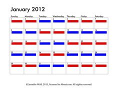 about creative writing english literature