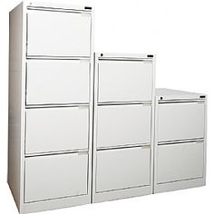 Incredible Value, drawer capacity, 7 year guarantee Filing Cabinets, Drawer Handles, Drawers, Storage, House, Home Decor, Purse Storage, Decoration Home, Home