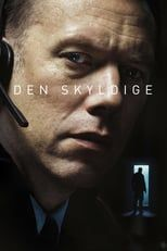 Free Watch The Guilty : Movies Police Officer Asger Holm, Demoted To Desk Work As An Alarm Dispatcher, Answers A Call From A Panicked Woman. Trailers, Crime, Imdb Tv, The Guilty, Popular Tv Series, Emergency Call, Sundance Film, 2018 Movies, Taxi Driver