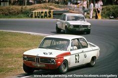 Pictures - 1969 Brands Hatch