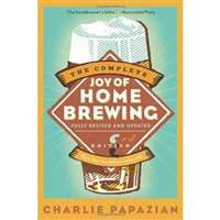 new-complete-joy-of-home-brewing