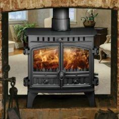 fireview soapstone wood stove soapstone woodstoves pinte rh pinterest com