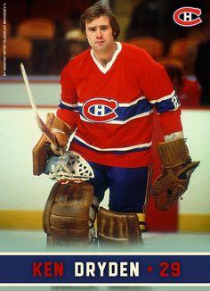 Кен Драйден #вратарь #хоккей #нхл #nhl #goalie #icehockey Montreal Canadiens, Mtl Canadiens, Usa Hockey, Hockey Goalie, Hockey Teams, Ken Dryden, Hockey Shot, Hockey Season, Goalie Mask