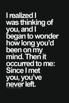 I agree that simply saying the words is not enough.you should feel my love and see it through my life. he wants to know how much he means to you. Cute Love Quotes, Love Quotes For Him, Great Quotes, Quotes To Live By, Me Quotes, Inspirational Quotes, Qoutes, Romantic Sayings For Him, Inspirational Love Quotes