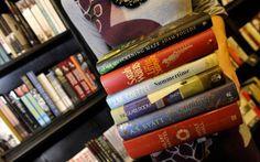 12 libros que todo líder debe leer