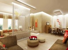 simple indian living room designs Google Search interiors