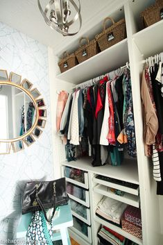 master-bedroom-makeover-reveal-walk-in-closet-makeover-reveal-at-the-happy-housie-48