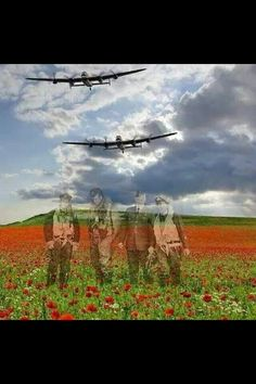 remembrance day uk date