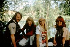ABBA 1977