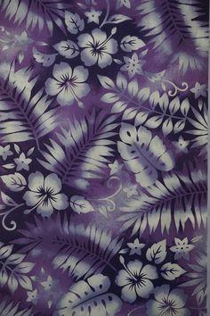 Japanese Cotton, Japanese Kimono, Vintage Japanese, Origami Gifts, Kimono Fabric, Yukata, Vintage Cotton, Vintage Fabrics, Pattern Fashion