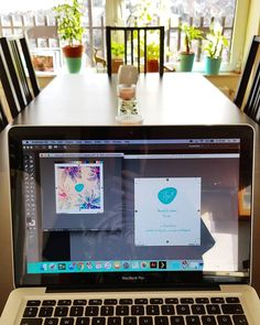 Creating the new Lifou cards. 💕 In a small business it's a little bit hard that you are the one responsible for every process. However, it is very inspiring that you can develop in every area. No Response, In This Moment, Business, Cards, Store, Map, Business Illustration
