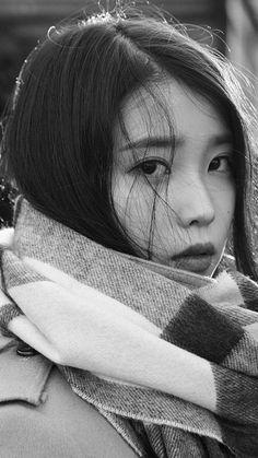 IU iphone Wallpapers & LockScreen People prefer different filters. Korean Beauty, Asian Beauty, Kdrama Actors, Korean Actresses, Korean Celebrities, Beautiful Asian Girls, K Idols, Korean Singer, Kpop Girls