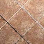 How to Clean Grout on Tile Floors | eHow