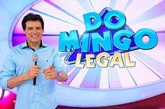 Portiolli - SBT-DOMINGO LEGAL