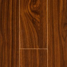 12mm african mahogany laminate dream home st james for Ispiri laminate flooring