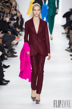 Christian Dior Outono-Inverno 2014-2015 - Prêt-à-porter - http://pt.flip-zone.com/fashion/ready-to-wear/fashion-houses-42/christian-dior-4612 - ©PixelFormula