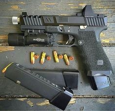 Glock Find our speedloader now! http://www.amazon.com/shops/raeind