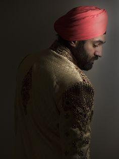 Grooms   Wedding Photography And Videography, Indian Weddings, Grooms, Luxury Wedding, Getting Married, Bride, Wedding Bride, Boyfriends, Bridal