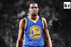 Breaking News: Kevin Durant Joins Curry and the Warriors