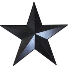 Red Shed™ 4-foot LED light-up Decorative Star -- so cute for a bedroom or barn!