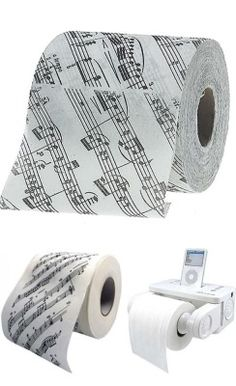 The Best Toilet Paper