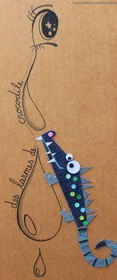 Fabric Crafts, Sewing Crafts, Paper Crafts, Art For Kids, Crafts For Kids, Arts And Crafts, Sylvie Fleury, Denim Art, Jean Crafts