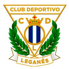 Club Deportivo Leganés kits for Dream League Soccer and the package includes complete with home kits, away and third. All Goalkeeper kits are also included. This kits also can use in First Touch Soccer 2015 At Home Workout Plan, At Home Workouts, Real Madrid, Liga Soccer, Football Results, Goalkeeper Kits, Football Mexicano, Soccer Logo, Lose Weight At Home