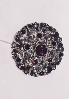 antique hat pins - Google Search
