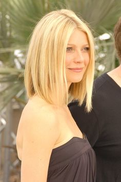 long inverted bob. Love the length, but more inverted maybe? Minus the middle part too. Idk. I need to grow a pair and just cut my hair already.