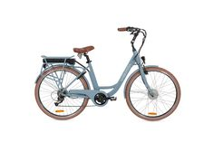 Wheelström is an electric bicycle company, keen to make low-emission transport affordable and easy for everyone to choose. An e-bike is a bike equipped with a Electric Bicycle, Selling Online, Koti, Bike, Vehicles, Gadgets, Electric Push Bike, Bicycle, Bicycles