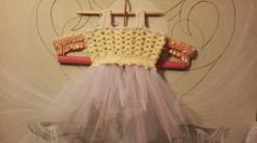 Happy Heart Fiber Art : A Very Special Free Pattern Friday! ~ Return of the Tutu Dress! Long Sweaters For Women, Girls Sweaters, Cardigans For Women, Skirt Pattern Free, Free Pattern, Crochet Tutu Dress, Baby Cocoon Pattern, Knit Cardigan Pattern, Baby Knitting