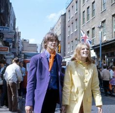 The Carnabetian Army 60s And 70s Fashion, 60 Fashion, Retro Fashion, Vintage Fashion, Mod Girl, Swinging London, Carnaby Street, Twist And Shout, 20th Century Fashion