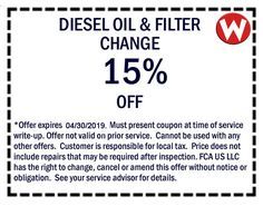 Need an oil change! We have you covered. Come see us at Woody's Automotive to help you with all your vehicle needs. #Coupons #Dealoftheday
