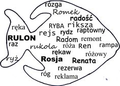 Polish Language, Education, Math, Speech Language Therapy, Kids, Math Resources, Onderwijs, Learning, Mathematics