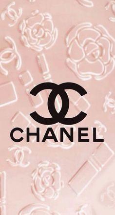 Chanel ༺✿ƬⱤღ http://www.pinterest.com/teretegui/✿༻