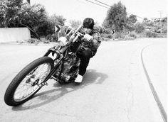 Full throttle dude! #motorcycles